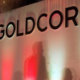 Goldcorp Minera Peñasquitos, Mazapil, Zac.